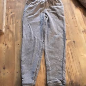 Other - Boys sweatpants